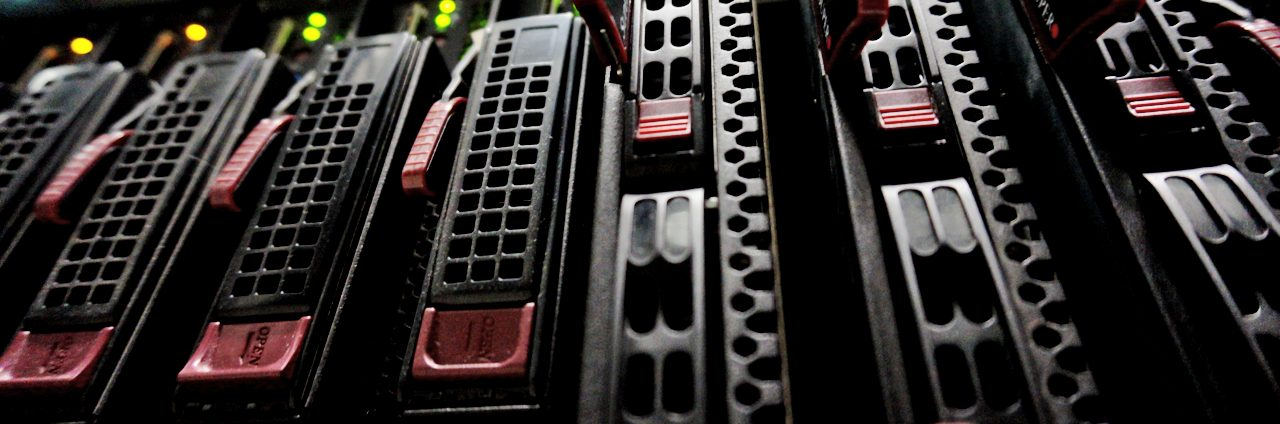 Cheap Dedicated Servers, Dedicated Server Hosting, Dedicated Servers